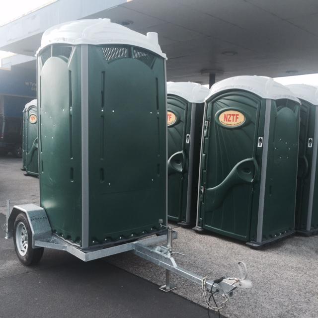 Portaloo Hire Rotorua Portable Toilet Hire North Island